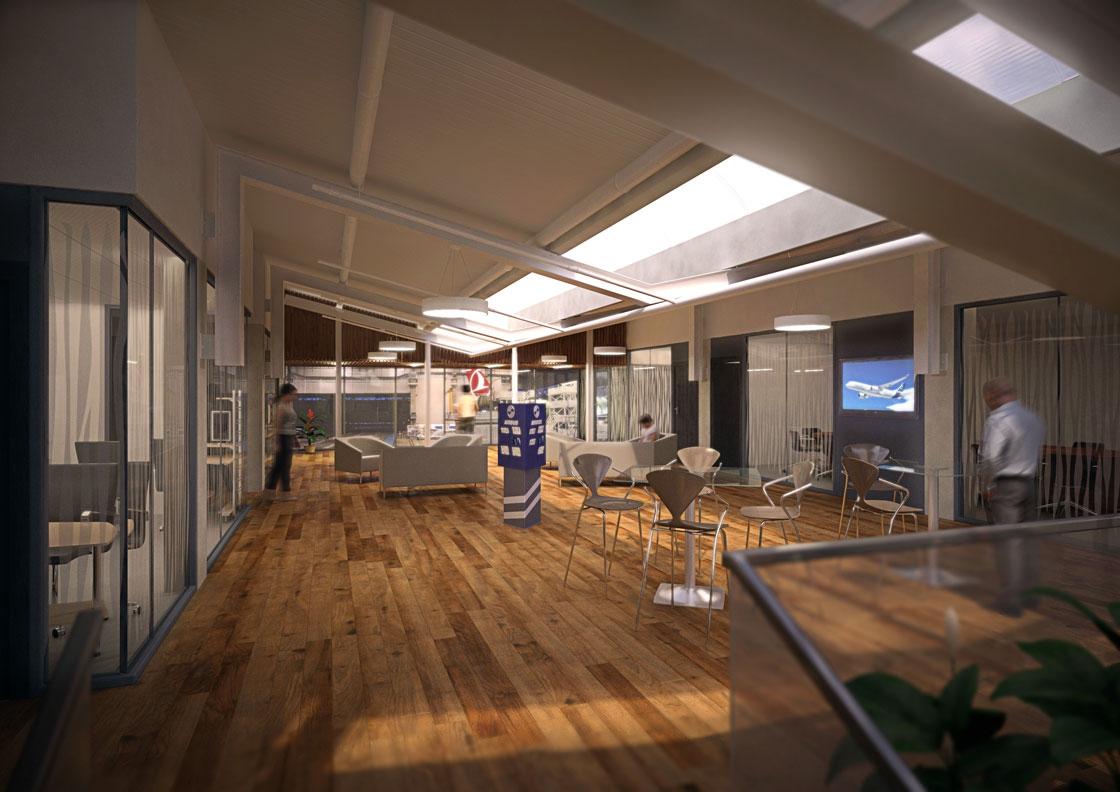 mathieu mondou infographiste 3d. Black Bedroom Furniture Sets. Home Design Ideas